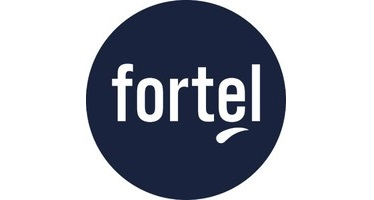 Fortel supports women in engineering in a big way