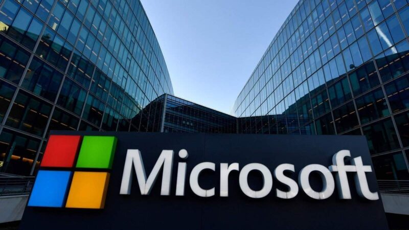 "How and why Microsoft is creating ""telco-grade cloud"""