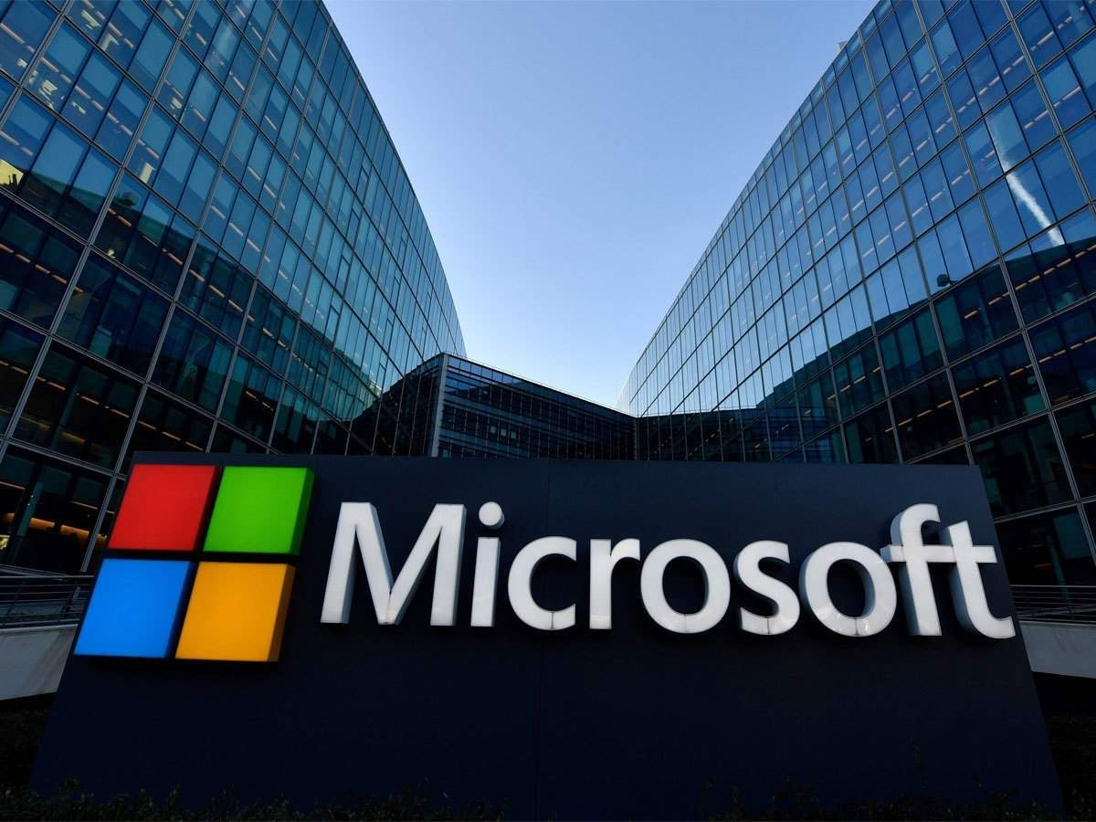 """How and why Microsoft is creating """"telco-grade cloud"""""""
