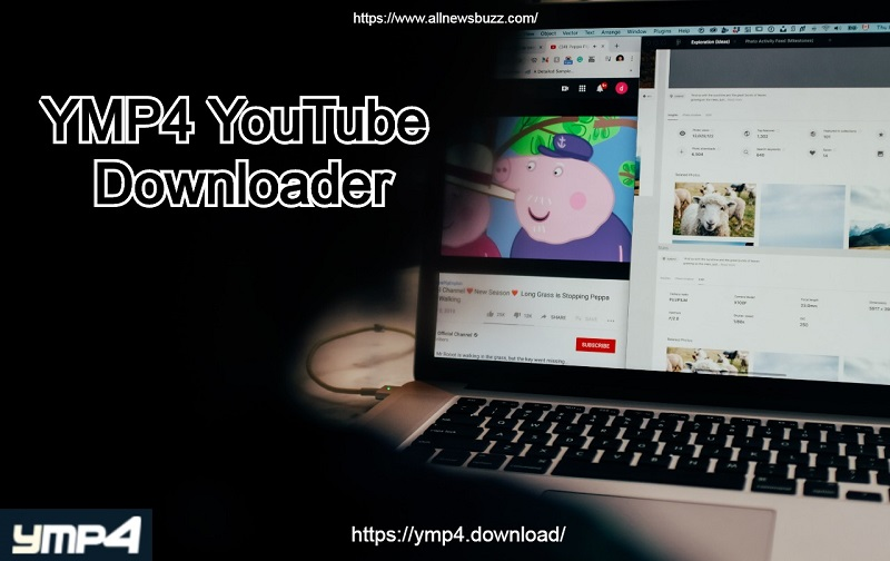 Want unlimited Youtube downloading for free? Go to Youtube Video Downloader MP4