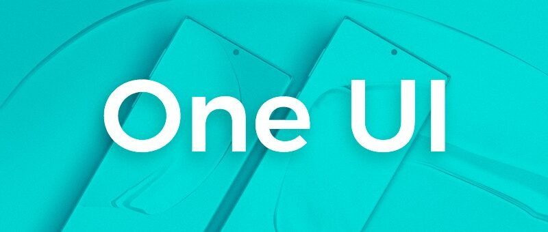 Install Samsung's One UI 3.0 applications on Galaxy devices running One UI 2.0