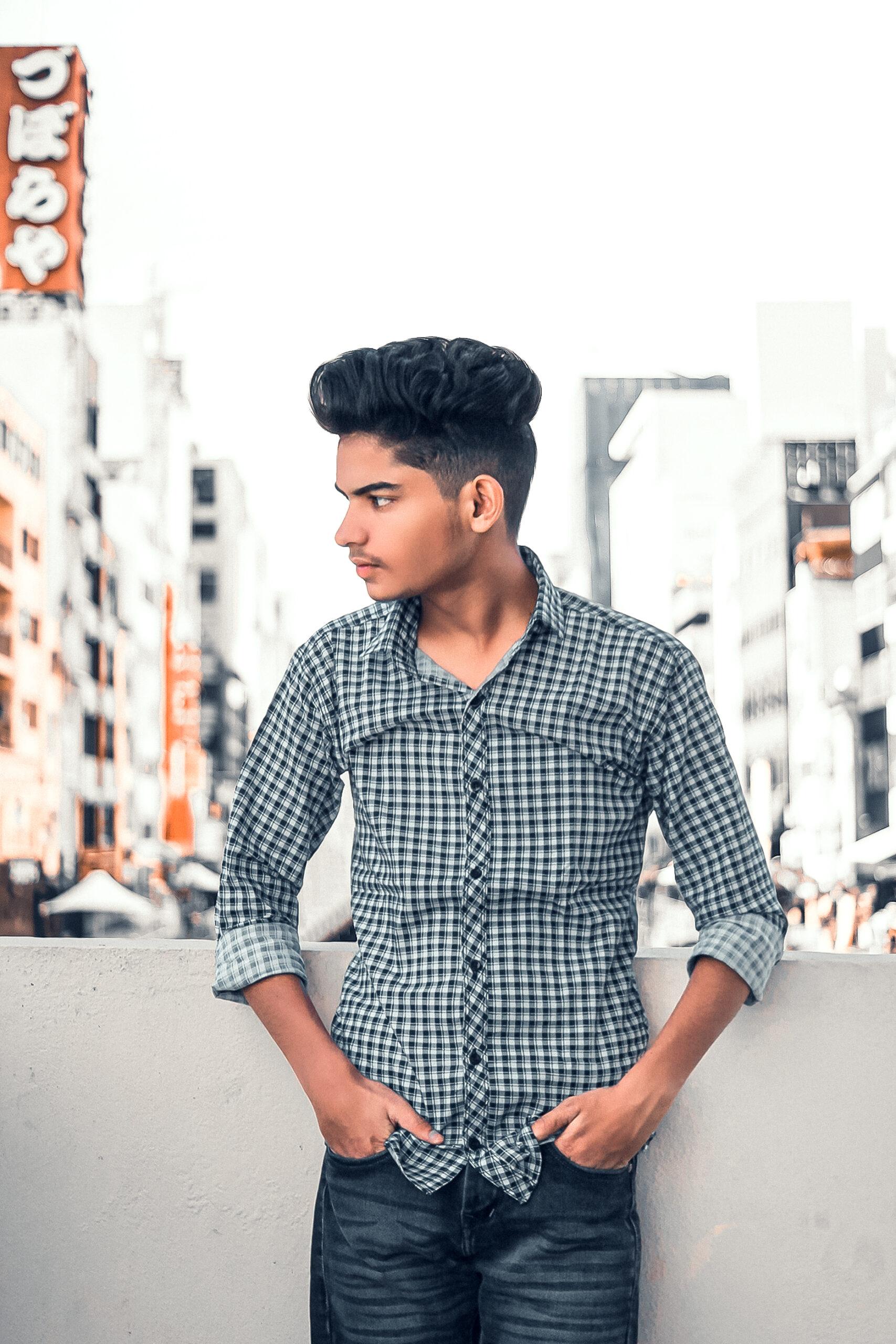 Meet one of the best Young Digital Marketing expert of India: Ahad Khaleeq