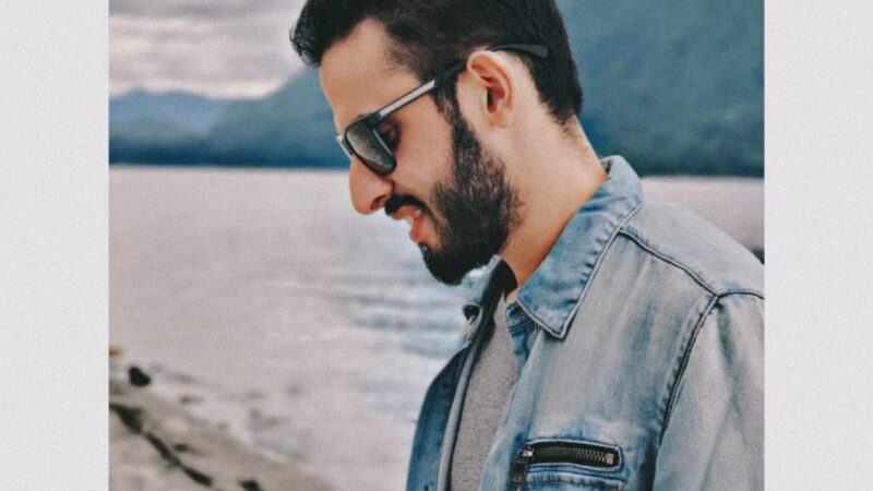 Raman Dandyan – An Entrepreneur Earning His Name in Top Digital Marketing Experts Around The World