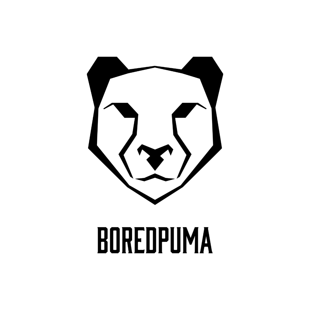 Boredpuma Partners up with Race Kart Driver Sofia Necchi