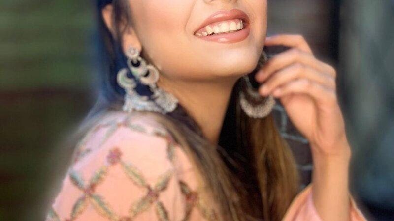 Enhancing the blend of Beauty: Taran Malhotra