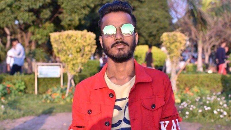 Sabir Ansari booming the Digital marketing world with Smmjunction