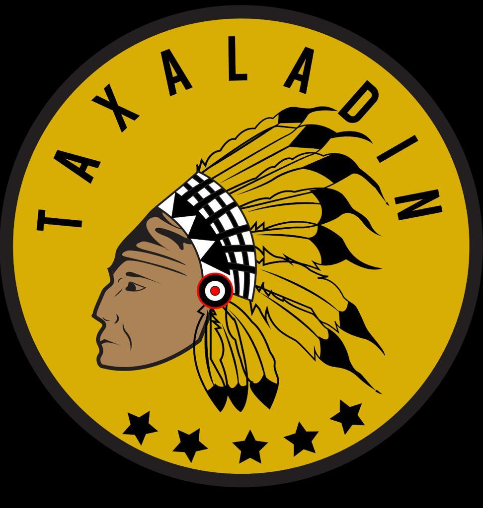 Tax Aladin, created by tax accountant Eddy Aladin, serves as the best mobile app to file your tax, inbuilt with new and user-friendly technology and features.
