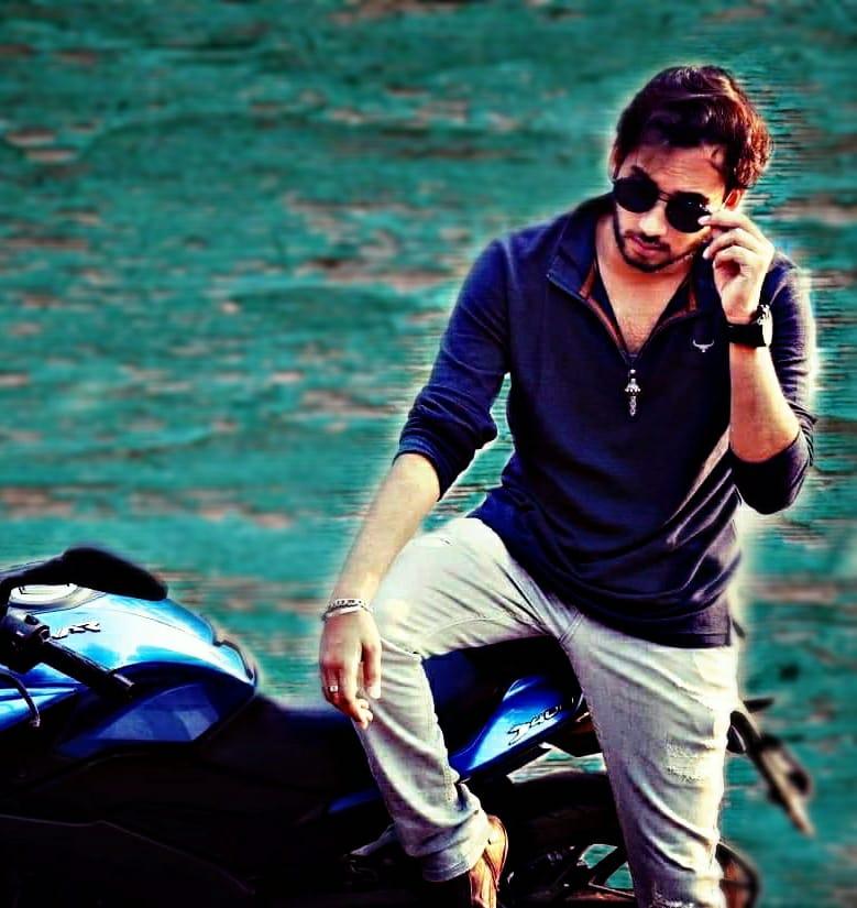 Aryan Shrivastav Is One Of The India's Youngest Entrepreneur