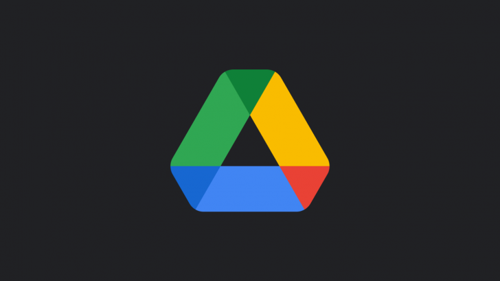 Makes editing more accessible for Office files stored in Google Drive