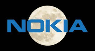 NASA tapped 'Nokia' to carry LTE to the moon