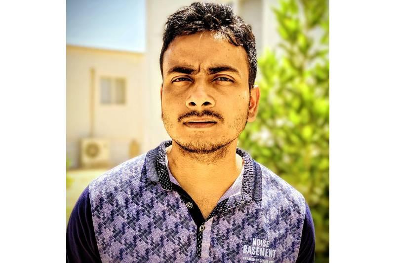 Young Entrepreneur Yukesh Chaudhary Making Digital Marketing Bigger in Nepal