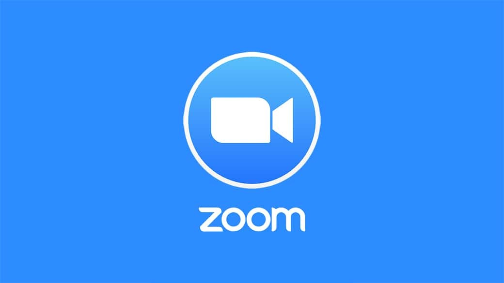 "Zoom: Adds ""end-to-end encryption"" for free calls"
