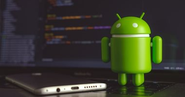 Your old Android device will presently don't support numerous sites in 2021