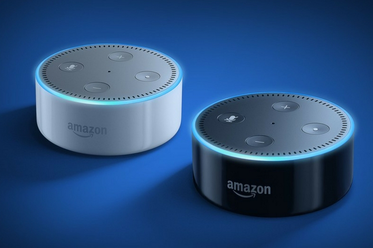 Amazon's Alexa would now be able to ask you Follow-Up Questions