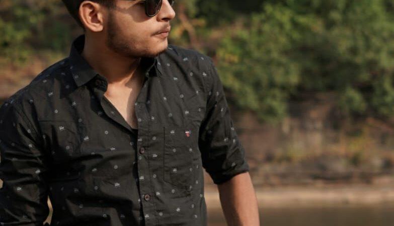 Turning dreams into reality- Jawahar Sehgal