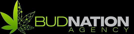 GROWING YOUR BRAND, WITH BUD NATION AGENCY