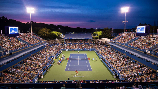 2021 ATP Tour Lookahead