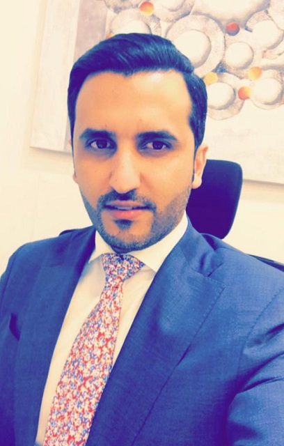 Mohammed Hussain Alqahtan addresses 5 myths surrounding plastic surgery
