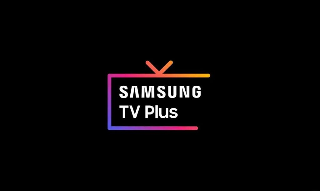 Samsung's TV Plus service is now available in 12 countries around the world