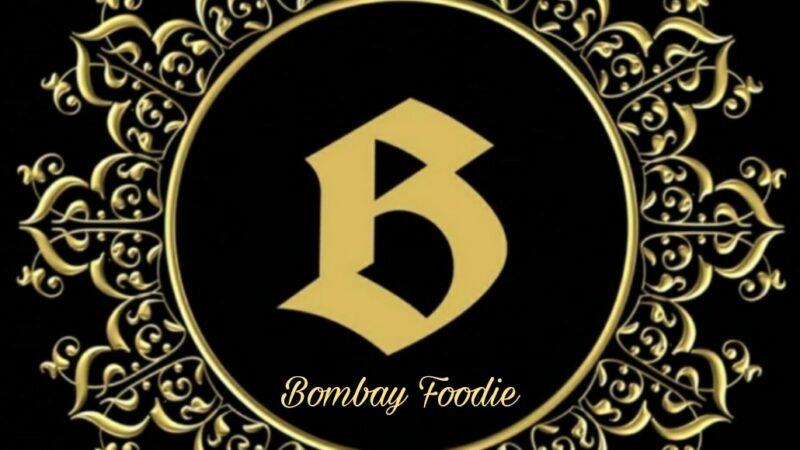 BOMBAYY FOODIE STARRING KEYUL MER