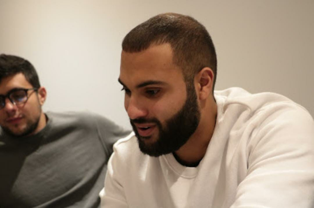 How to Create a Scalable Sales System with Faris Alyousef