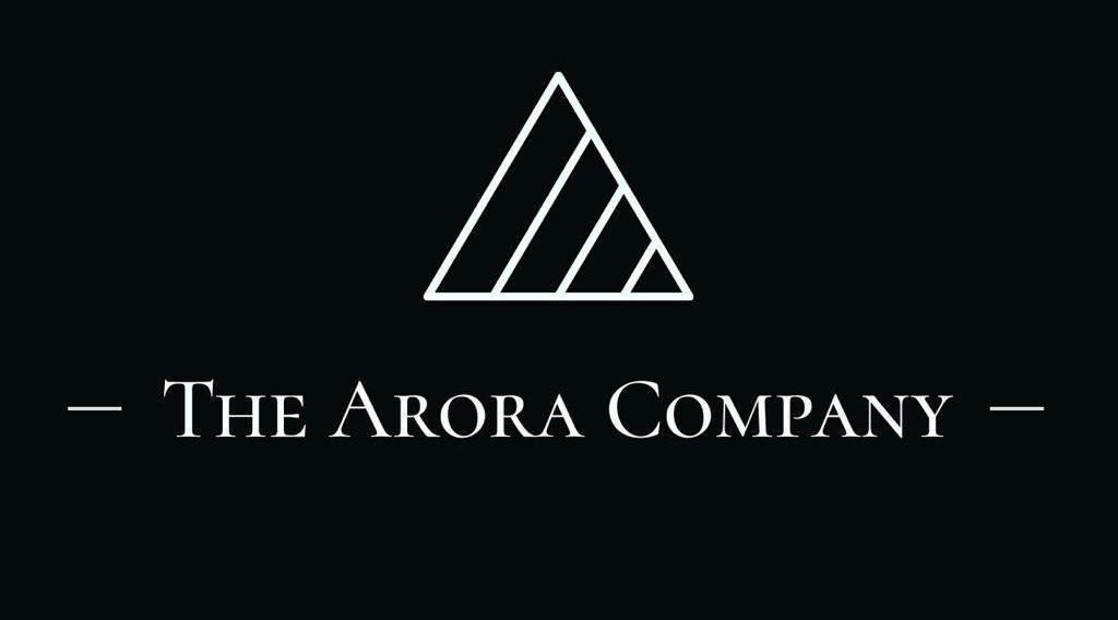 The Arora Company Founder Sam Bertini of Tabr News LLC Discusses Top 5 Ways To Grow Your Media & News Company
