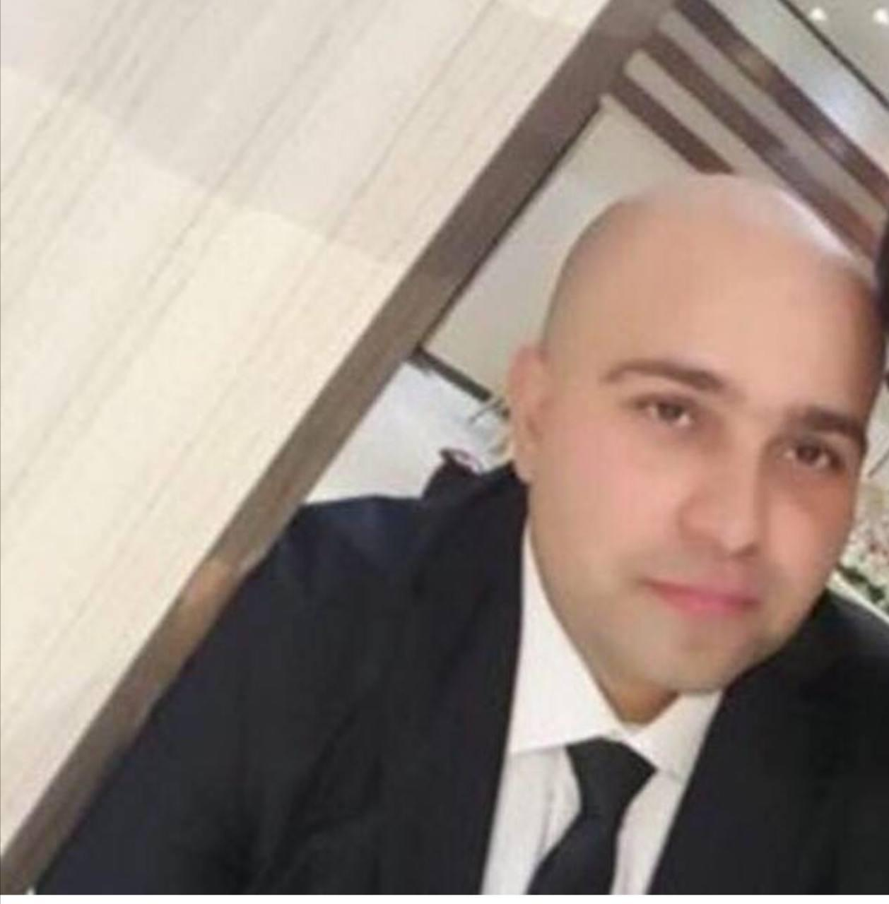 The Unique Pioneer From The Financial Services Industry: Bahador Karbasiuon