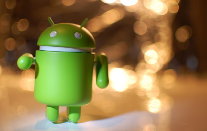 Google and Qualcomm are working together for quicker Android updates