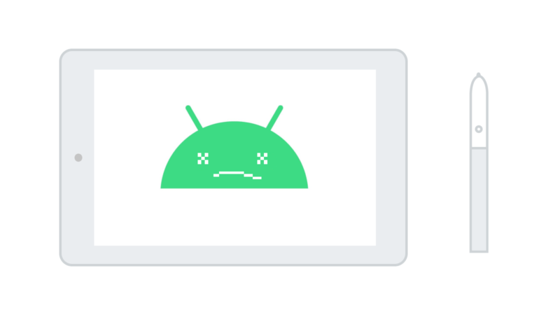 In Chrome OS 87, Google promptly fixes Android app input bug