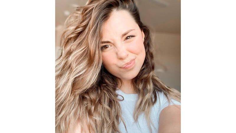 How I Became An Influencer? – Mari Grace Story