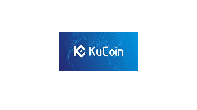Vladmir Ku on how he started the Cryptocurrency KuCoin