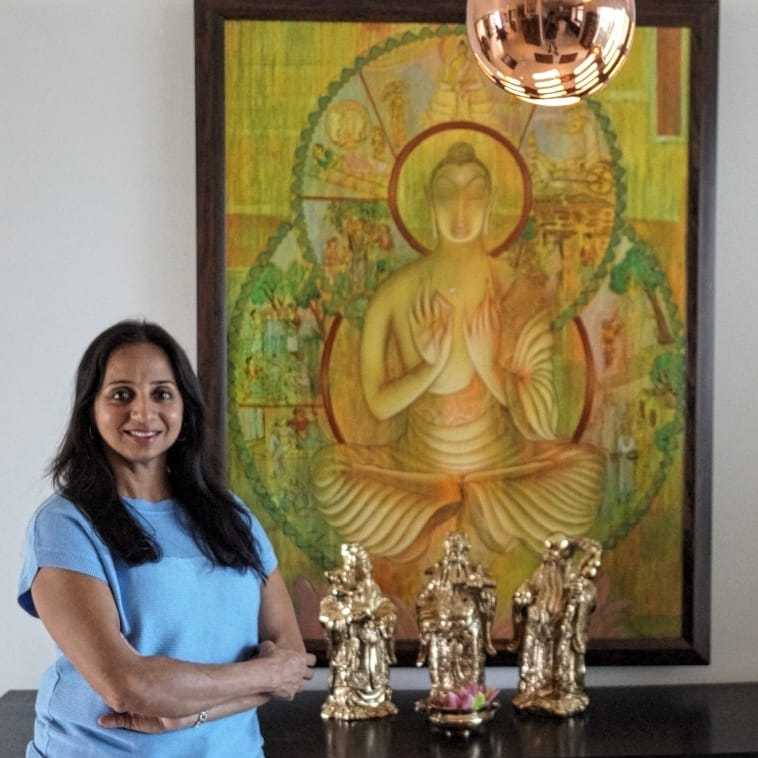 Bangalore Start-up,  Housethome.com, helps Home Owners avoid mistakes, when selecting their Interior Designer!