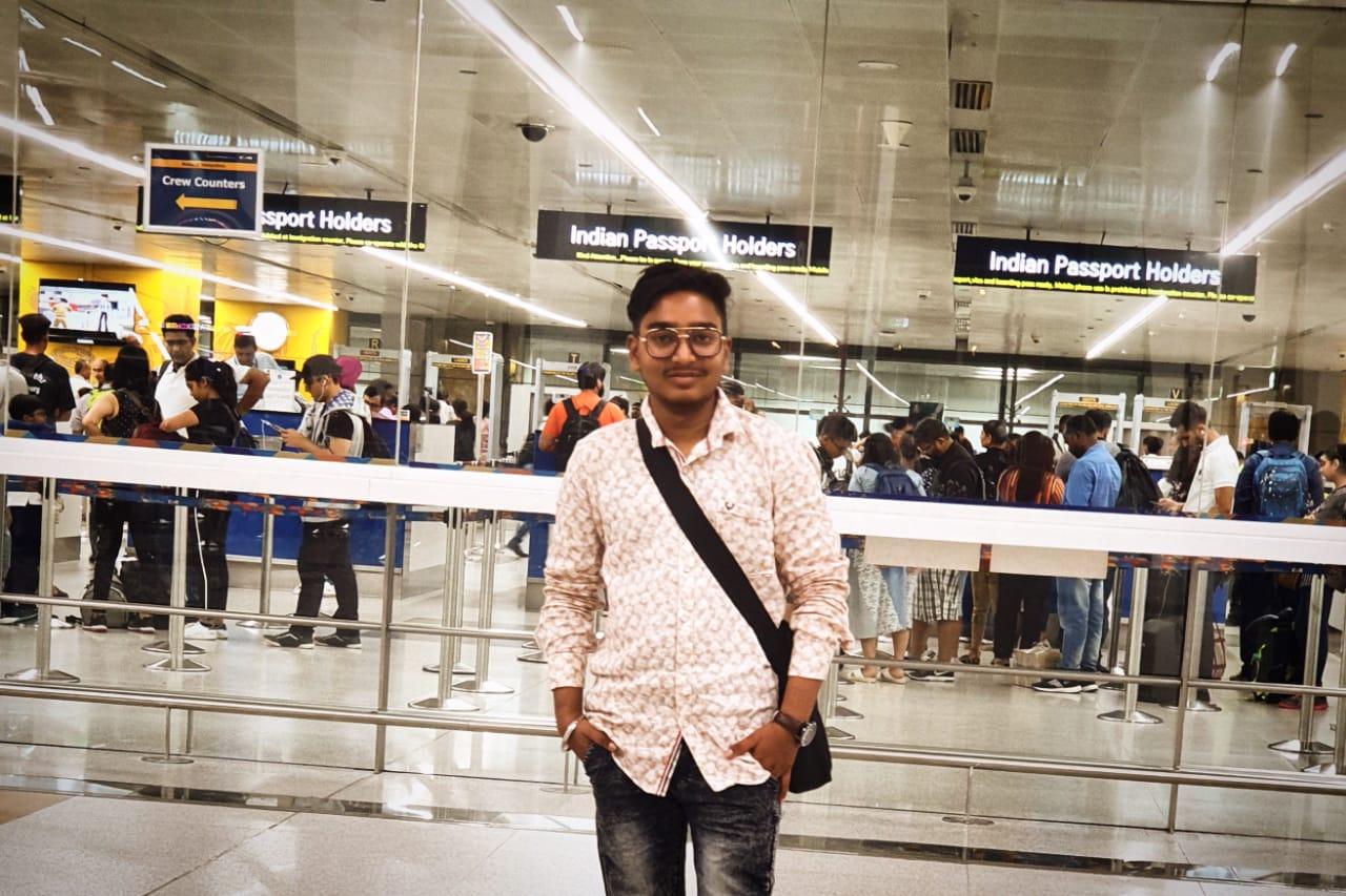 Meet Atul Goyal a skilled business visionary