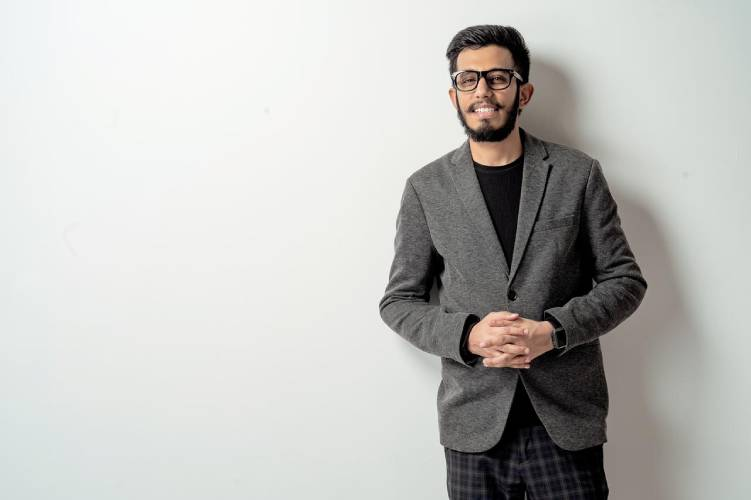 Chirag Alawadhi's Tips To be The Most Acclaimed Social Media Influencer