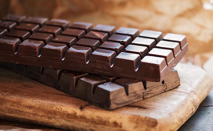Can you lose weight with chocolate- Learn more about chocolate diet