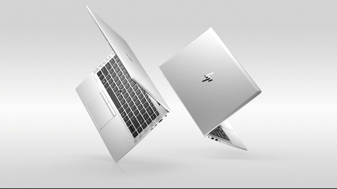 HP's new 'Elite Dragonfly laptops' come with Intel's 11th Gen processors and 5G