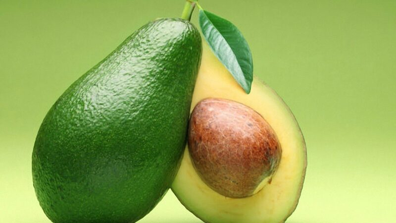 As per science, an amazing side effect of eating avocado