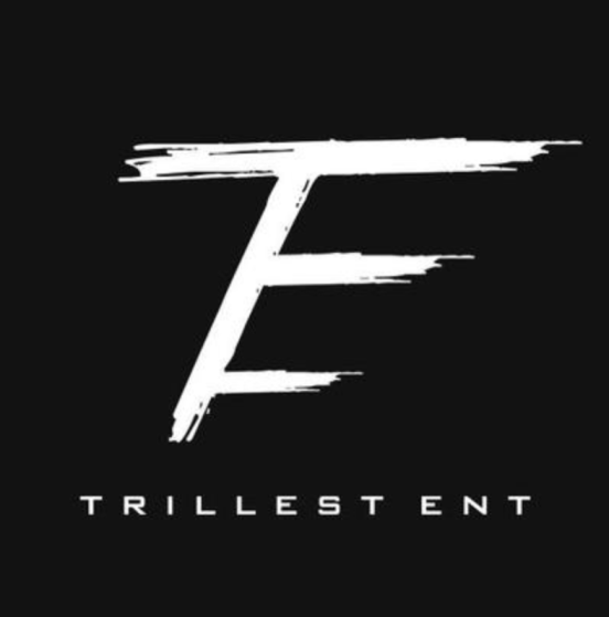 Trillest Entertainment is the Global Leader in Hip Hop Promotion