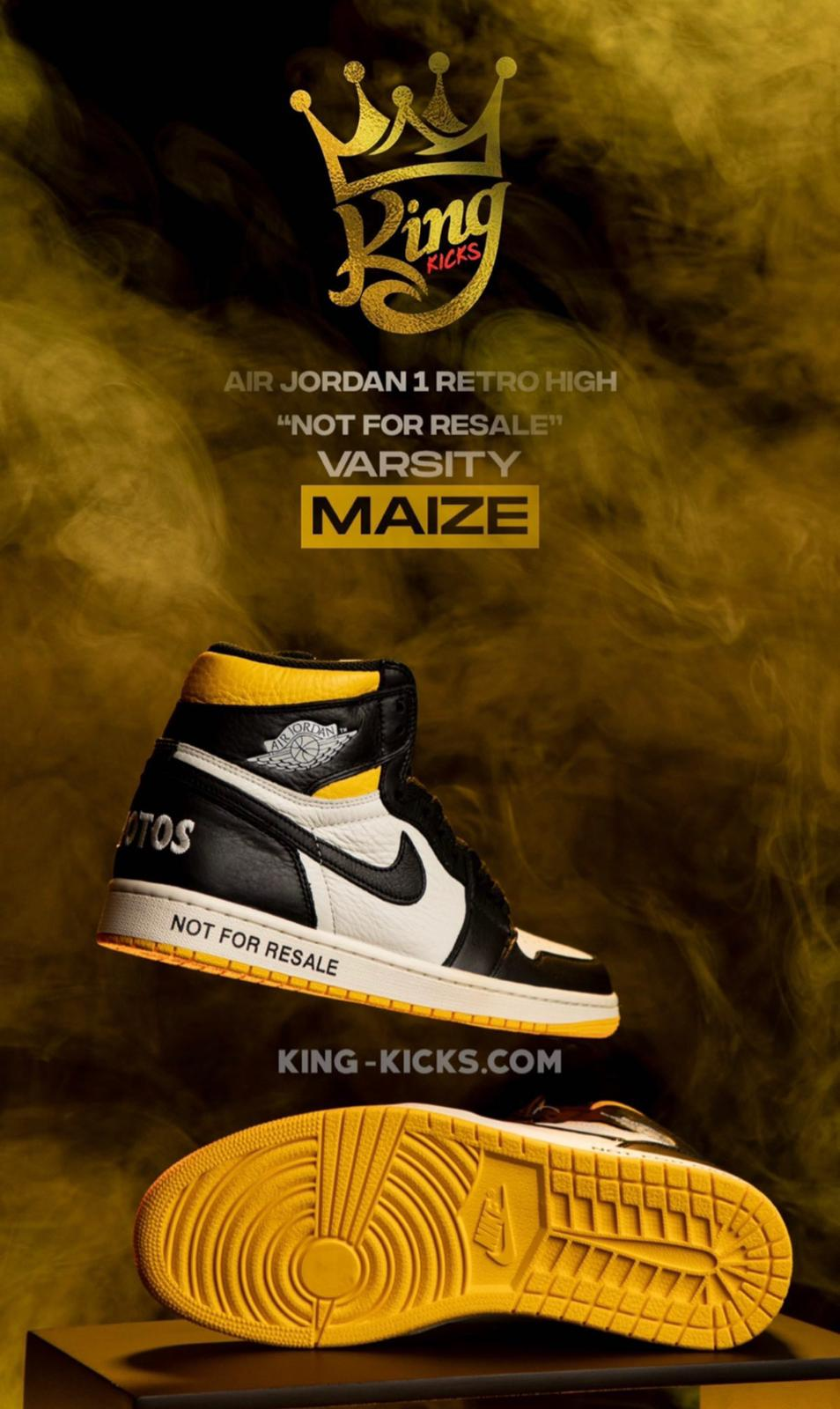 KingKicks: how this online shoe store grew exponentially amidst the pandemic