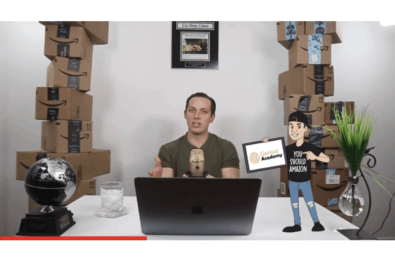 Common Amazon Seller Failures and How to Avoid Them
