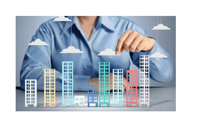 What Makes Strata Managers Different From Building Managers And Property Managers