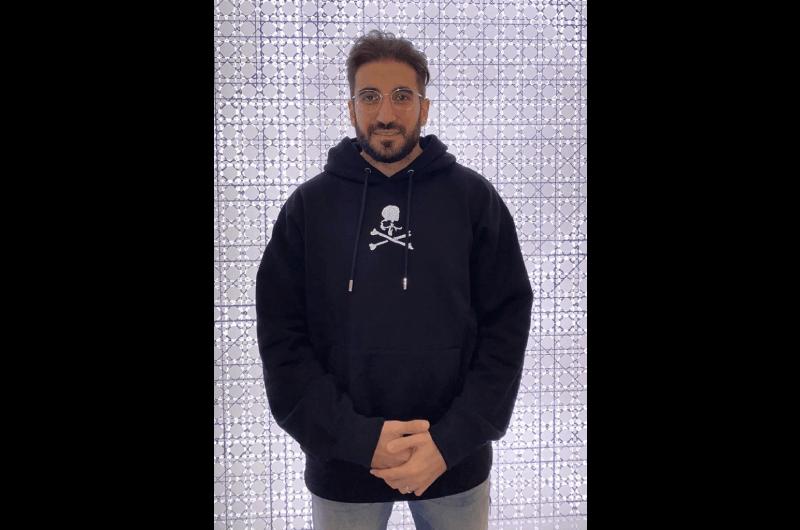 Meet Jamal Taleb, an astounding entrepreneur who paved his own road to success