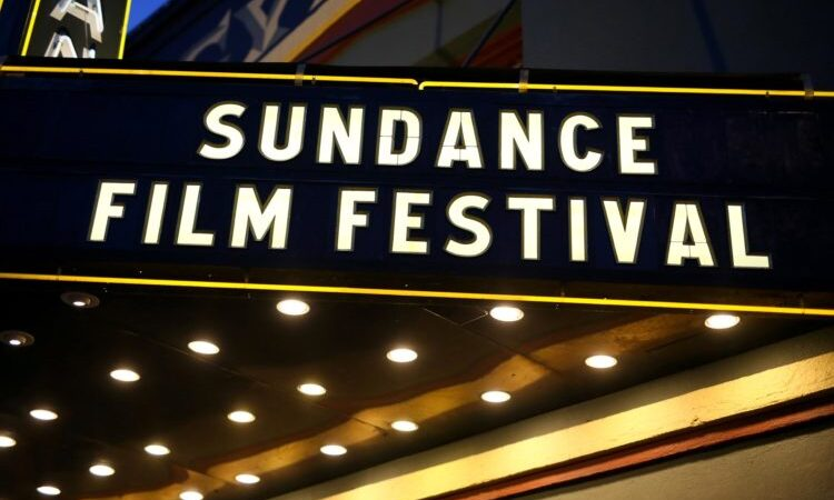 "Sundance 2021 Winners: 'CODA' wins four awards, including ""Grand Jury Prize"""