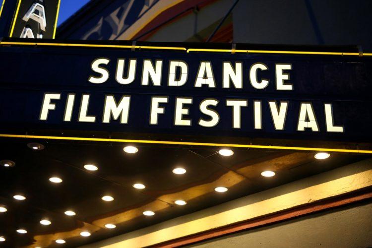 "Sundance 2021 Winners: 'CODA' wins four awards, including ""Grand Jury Prize"""
