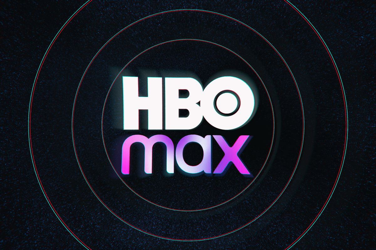 Here's all things arriving to and leaving HBO Max in March 2021