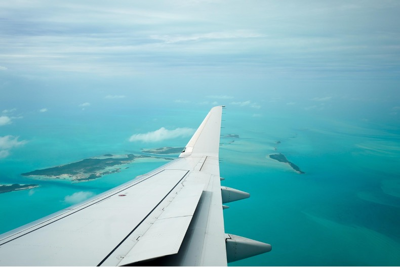 Thinking About Permanent Residency in the Bahamas? MCR Bahamas Group Can Help