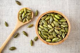 Pumpkin seeds: Advantages and simple approaches to add them in your diet