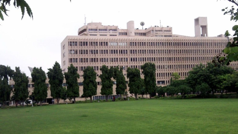 IIT Delhi and its alumni reimagining clean-tech ecosystem