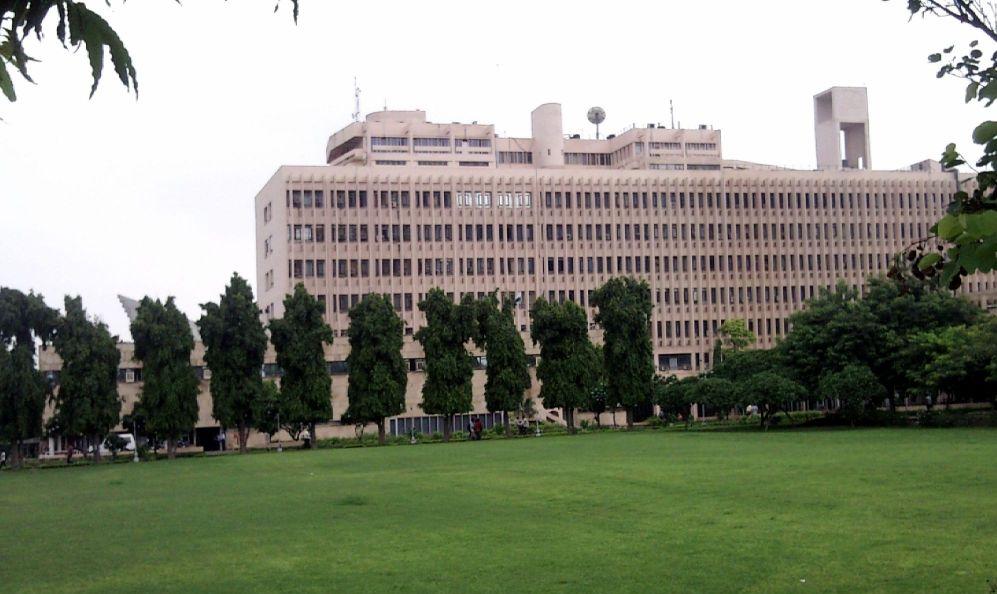 IIT Delhi and its alumni reimagining clean-tech ecosystem