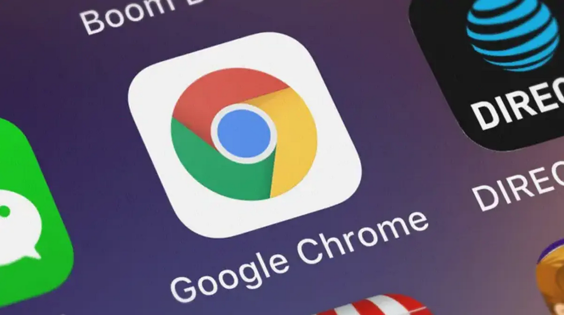 Google Chrome presently quickly captions audio and video on the web